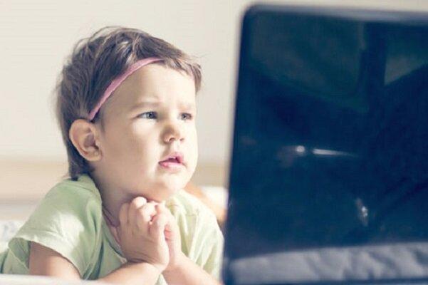 اوتیسم کودکان و راه درمانی آن ها با یک نمایشگر !!!!