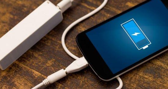 راهکارهای حفظ باتری تلفن همراه هوشمند