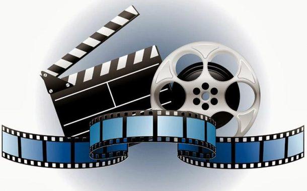 سینما در تابستان 98 چگونه گذشت؟!