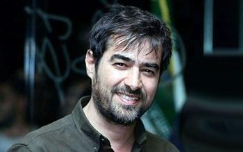 فیلم جدید شهاب حسینی در ترکیه