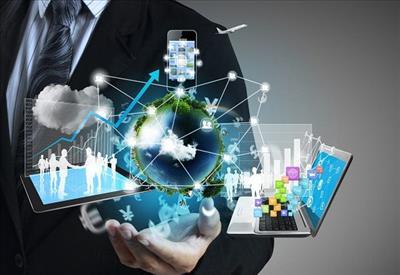 نگاهی بر مهمترین فناوری های 2019 در جهان