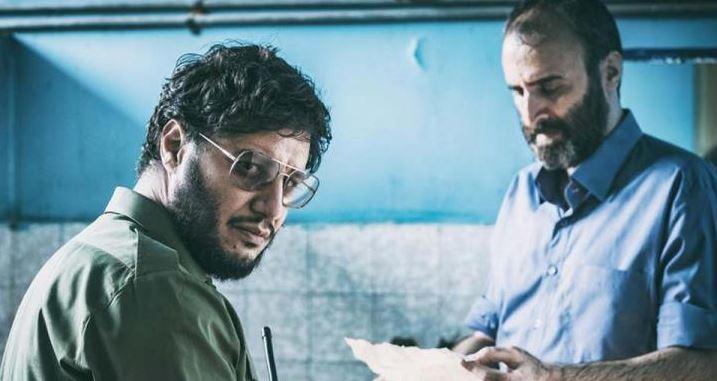 6 فیلم در حال اکران سینمای ایران