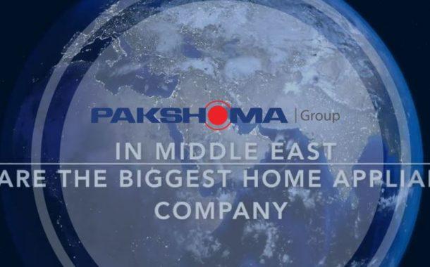 داستان موفقیت پاکشوما
