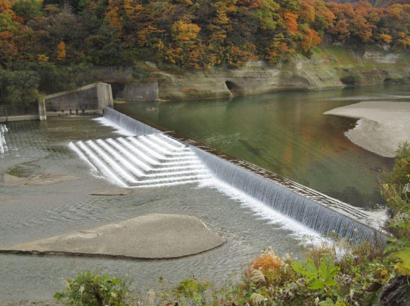 طرح های نیمه تمام : سدسازی های بدون شبکه های زیربخشی- آبخیزداری