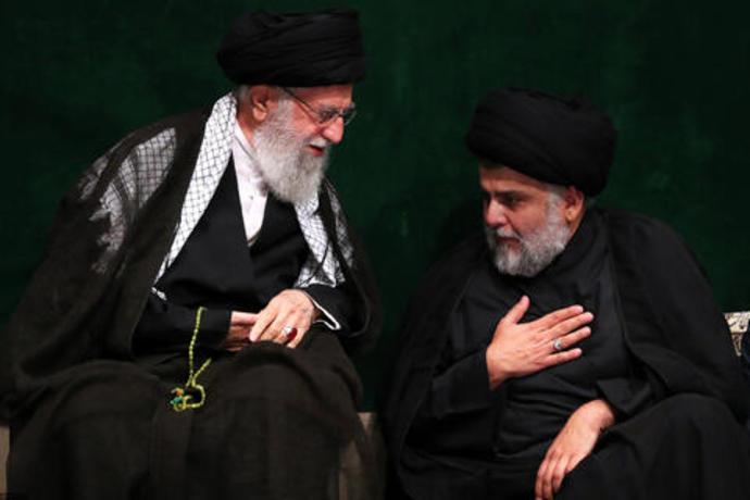 مخابره پیام حسینی ایران به آمریکا و طرف های برجام