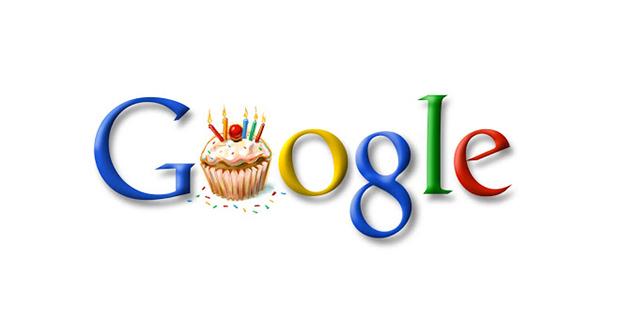 تولد دانای کل جامعه مجازی مبارک!