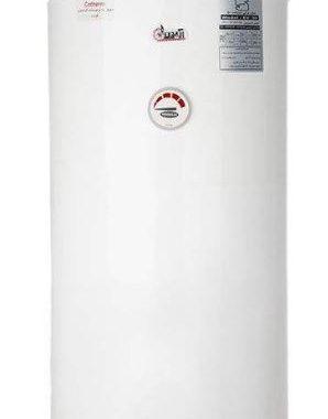 راهنمای انتخاب و خرید آبگرمکن برقی دیواری آزمون مدل EW50