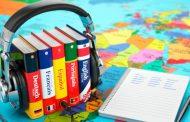 طرح های نیمه تمام : طرح آموزش زبان خارجی در مدارس ایران