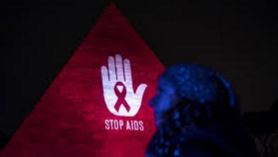 بیماری ایدز و راه های انتقال آن