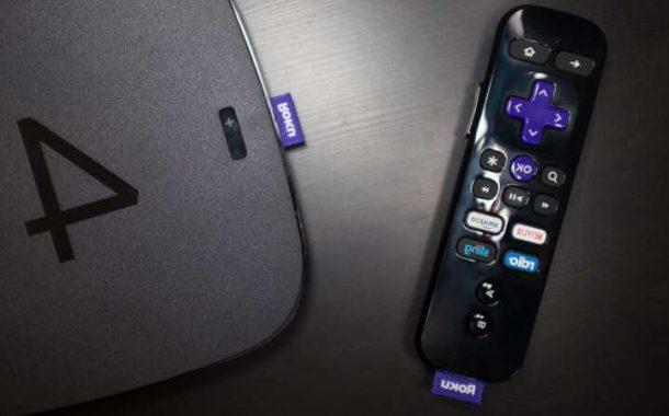 کنترل کاربران از طریق تلویزیون های هوشمند