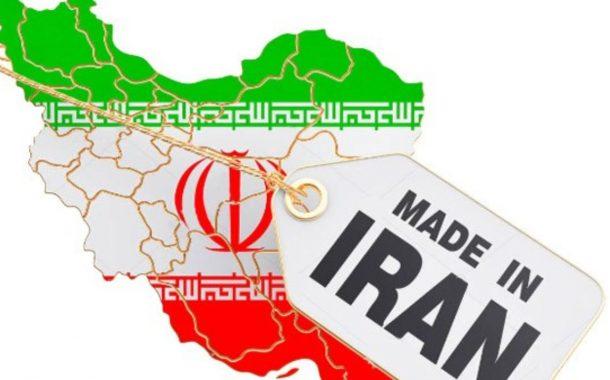 عرضه تلویزیون های ایرانی تا چند ماه آینده