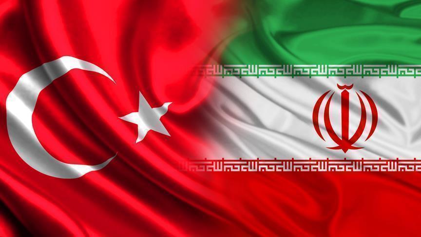 قیاس های مع الفارق: مصرف سوخت در ایران و ترکیه