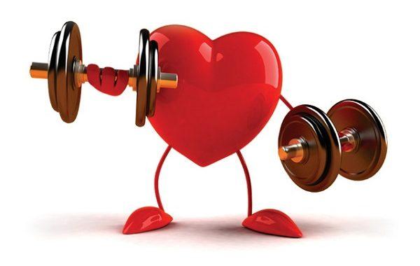 اهمیت پتاسیم در سلامت قلب