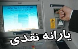 ربیعی: هر ماه یارانه نقدی تعدادی از افراد حذف میشود