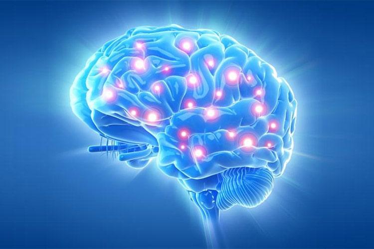 دلایل کاهش حافظه و اختلال در یادگیری