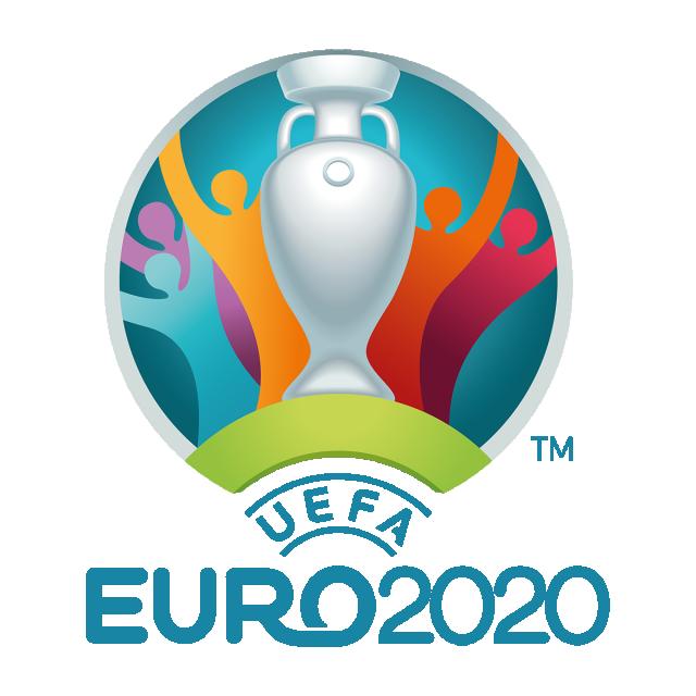 انتخابی فوتبال یورو 2020 اروپا