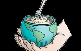 روزجهانی غذا 24 مهر