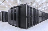معرفی شرکت های ارائه دهنده خدمات هاست و سرور