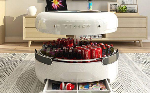 عصر یخبندان در خانه های هوشمند