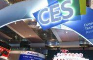 جایزه نوآوری CES 2020 سهم شرکت سامسونگ شد