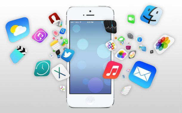 اپلیکیشن های برتر 2019 اپل