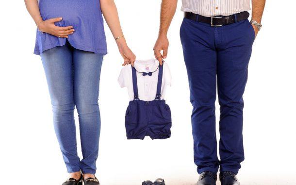 بارداری در چه سنی ممنوع است؟