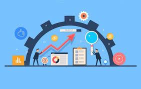 سئو Search Engine Optimization) Seo) چیست؟