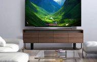تلویزیون های ارزان بازار