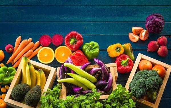ویروس کرونا و خوراکی های لازم در پیشگیری از ابتلا به آن