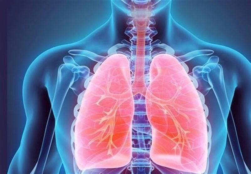 دستگاه تنفسی خود را چگونه تقویت کنیم؟!