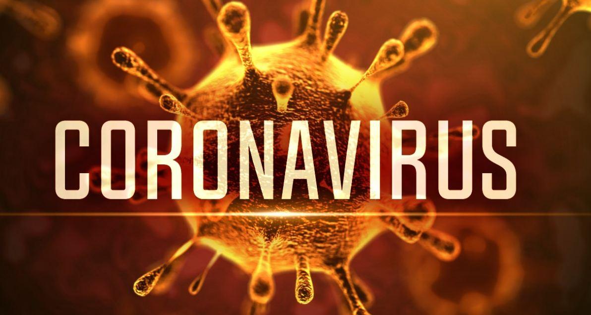 کرونا ویروس در حال پیشرفت در جهان امروز