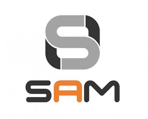 سام الکترونیک همراه و همگام مردم!