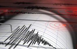 زلزله در تهران !!!