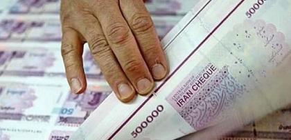 واحد پول ایران از ریال به تومان تبدیل می شود!؟