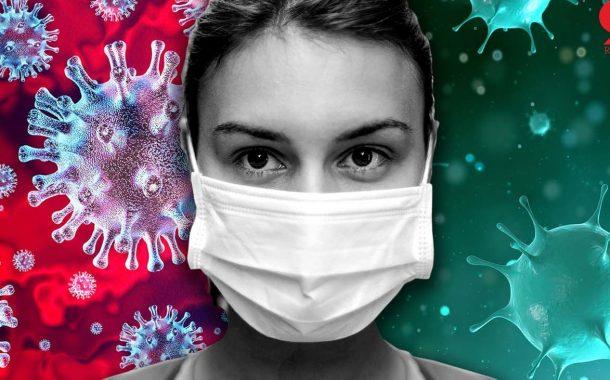 ماسک در چه شرایطی برای بدن ایمنی میآورد؟