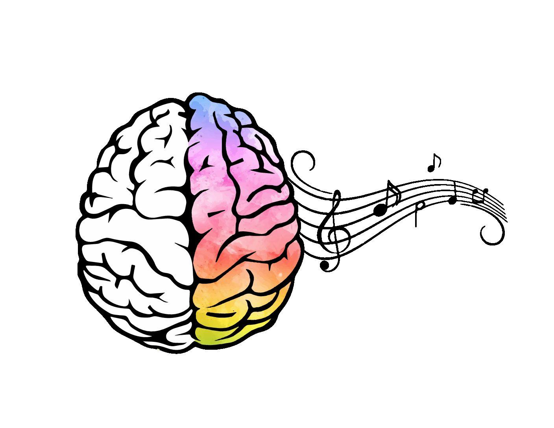 انسان و موسیقی