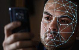 تشخیص شخصیت افراد با هوش مصنوعی