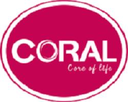 برند کرال(Coral)