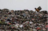 ایرانیها هر سه روز یکبار بهاندازه وزن برج میلاد زباله تولید میکنند