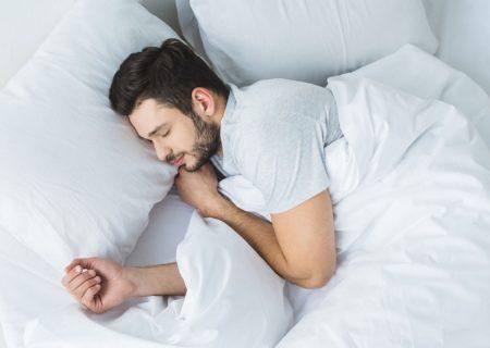 چرا خواب های خود را فراموش می کنیم