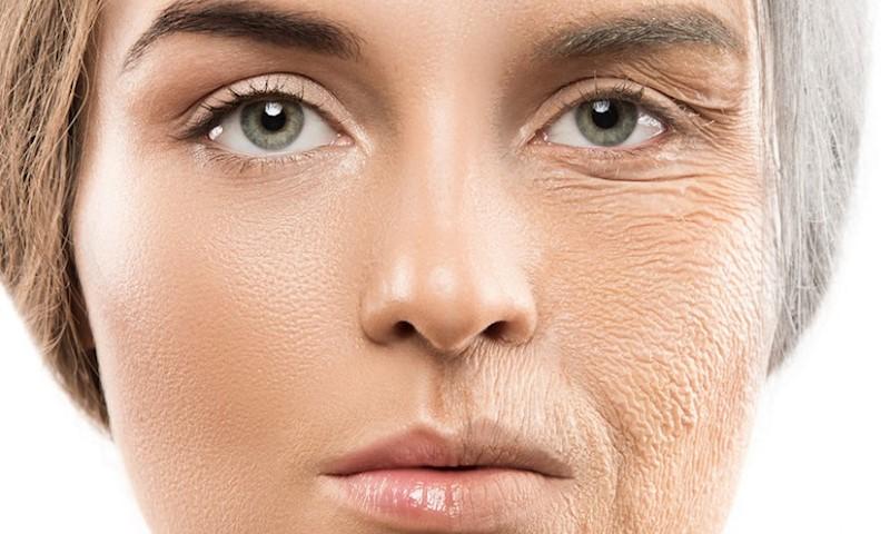 متخصصین پوست