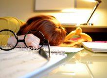 راهکارهای افزایش بازدهی درس خواندن!