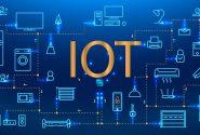 اینترنت اشیا (IOT) چیست و چه کاربردی دارد؟