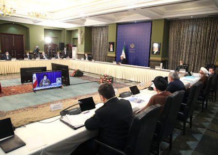 کدام مشاغل در تهران مجاز به فعالیت هستند؟