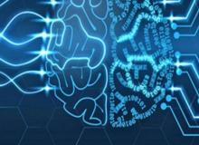 تایپ کردن با خواندن امواج ذهنی