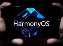 احتمال راهیابی سیستم عامل هارمونی به محصولات شیائومی و اوپو