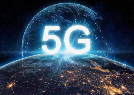 حرکت به سمت 5Gخانگی
